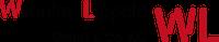 Wilhelm Lippold Sonderwerkzeugbau Logo