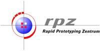 Rapid Prototyping Zentrum
