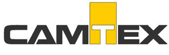 CAMTEX GmbH